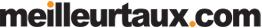 Meilleurtaux.com logo