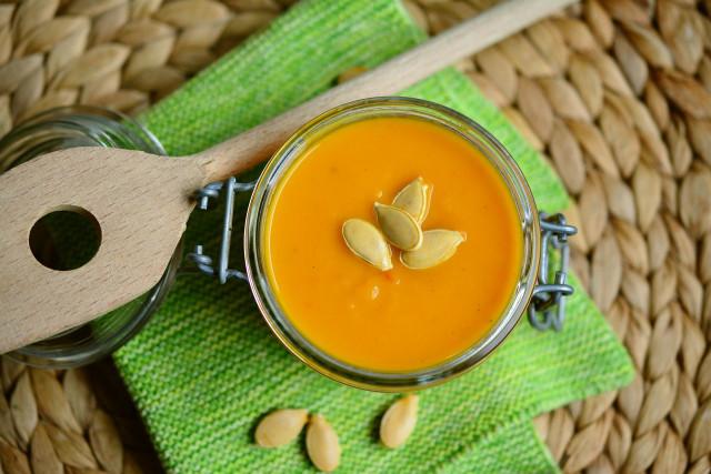 Image : Les soupes