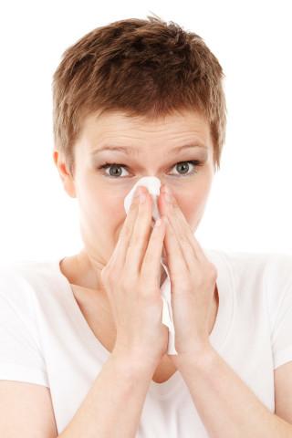 Image : Prévenir les maladies d'hivers et booster son immunité