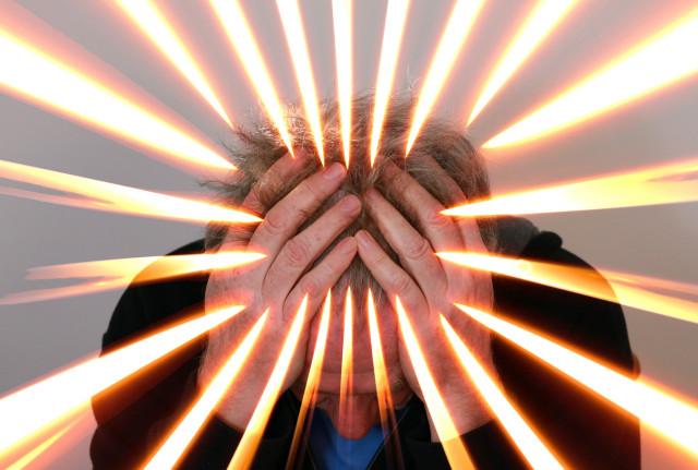 Image : Prévention des risques professionnels : les risques psychosociaux