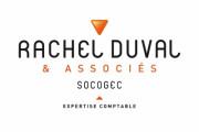 Cabinet Rachel Duval & Associés logo